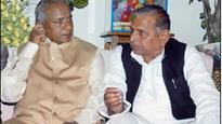Joining hands with Kalyan Singh was a big mistake: Mulayam Singh Yadav