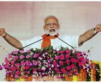 85% Indians trust government, 55% favour autocracy: Pew survey