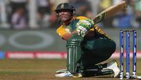 De Villiers `desperate` to win ODI silverware, believes Hussey