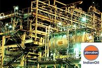 Richa Industries receives Rs.20 crore order from Punj Lloyd
