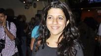 Pay disparity, what? Not heroines, Zoya Akhtar wants writers to be paid better!