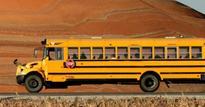 10 Kanyakumari school students on tour to Kerala go 'missing'