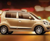 New Maruti Suzuki Wagon R Most Likely To Launch By 2017