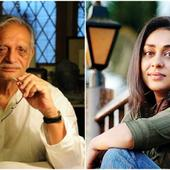 Meghna Gulzar will NEVER remake her father's films, here's why