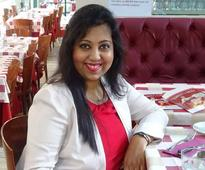Flexi-staffing is one of India's fastest growing job creation engine: Suchita Dutta of Indian Staffing Federation
