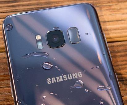 Is Samsung Galaxy S8 worth Rs 58k?