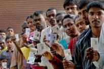 Uttar Pradesh Elections 2017: Filing of nominations for 2nd phase of polls begins