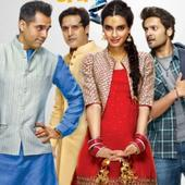 WHAT? Abhay Deol will NOT be a part of 'Happy Bhag Jayegi' sequel?