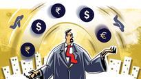 Gujarat defers e-Way Bill indefinitely