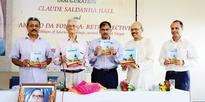 Srimad Bhagavad Gita Rahasya released