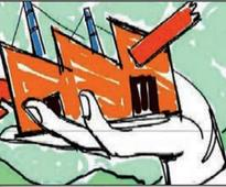 With BIFR fate sealed, 3 lakh workers left in lurch