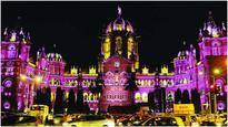 Light up CSTM on International Men's Day: Activists to Rlys