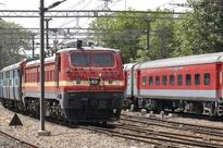 How Indian Railways stops 10,00,000 Indians from travelling, DAILY! Check worst sufferers list