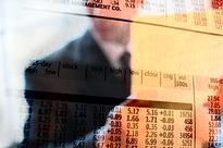 Buzzing stocks: Tata Motors cracks, Mphasis up, Glenmark Pharma drops