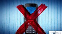 Tanzania to block fake mobile phones from networks from...