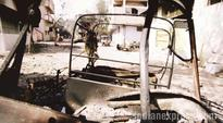 Gulberg verdict: 24 convicted, 36 acquitted in second worst massacre of Gujarat 2002 riots
