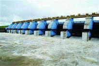11% water left in Maharashtra's dams