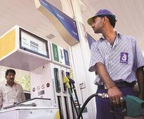 GST Council meet: Congress to demand inclusion of petrol, real estate