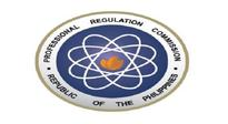 List Of Passers In The November 2016 Chemical Engineer Licensure Examination