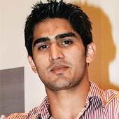 SAI grants Vijender Singh's Sonepat wish