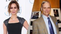 Berenice Marlohe, Keir Dullea Join Valley of the Gods (EXCLUSIVE)
