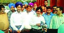 JCC leaders submit memo to Div Com