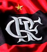 Adidas Renew Partnership with Brazilian Giants Flamengo