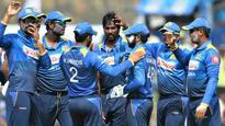 ICC launches anti-corruption probe into Sri Lanka cricket