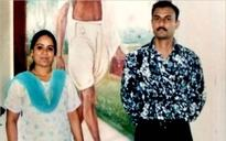 Sohrabuddin encounter case: IPS officer RK Pandian discharged on technical ground