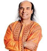 Disgraced hot yoga guru winds up US business, sets shop in Lonavla