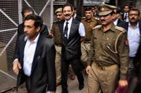 F1 Stakes: Sahara to raise $780m to free jailed Force India boss