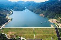 Losing sleep over dams
