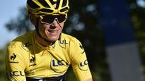 Tour de France 2016: Opta Fact Pack