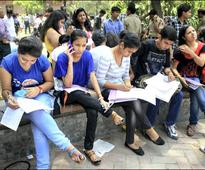 IBPS CWE RRB V Office Assistant mains examination 2016 results declared