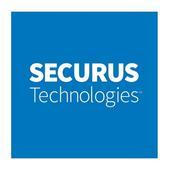 Securus Challenges Global Tel Link (GTL) to Technology Bake Off