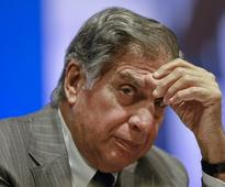 After Calling Demonetisation A Bold Move, Ratan Tata Now Calls For Relief Measures Like It's A National Calamity