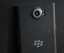 BlackBerry Finally Admits That The Future Is Really Android
