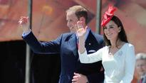 French magazine found guilty in Kate Middleton topless photo case