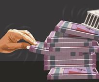 PNB scam: DGFT to examine violations by Nirav Modi, Mehul Choksi firms