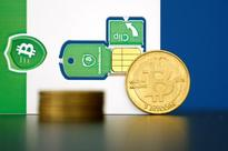 EU proposes stricter rules on Bitcoin, prepaid cards in terrorism fight