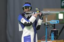 Retired Abhinav Bindra on India's sporting culture, success at the Olympics and future career