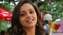 Actress Bhavana says she's been 'unofficially banned' from the Malayalam film industry