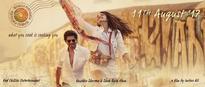 Revealed: Ranbir Kapoor's role in Shah Rukh Khan-Anushka Sharma's upcoming film
