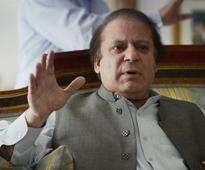 Results confirm big win for Sharif in Pakistan poll
