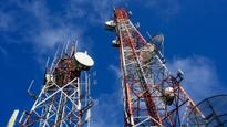 Telecom minister Manoj Sinha claims that call drops have reduced by 60 percent
