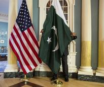 Donald Trump govt must cut off military aid to Pakistan, says US Congressman Ted Poe