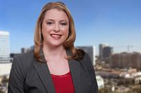 Shae Keefe Named Regional Co-Chair for Claims and Litigation Management Alliance December 08, 2016Shae Keefe, an associate at Kane Russell Coleman & Logan, has been appointed as Co-Chair of Region 7 of the Claims and...