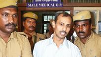 Provide Treatment to Rajiv Case Convict: HC