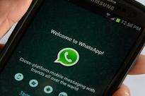 Counterfeit e-commerce: The dark side of WhatsApp