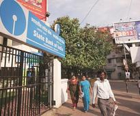 Nifty PSU Bank index up for fourth straight day